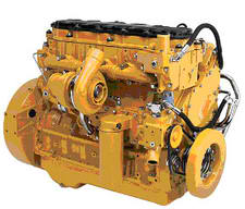 Engine-Repower-Picture