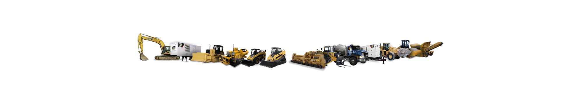 Heavy Equipment For Sale Amp Rent In New York Amp Connecticut