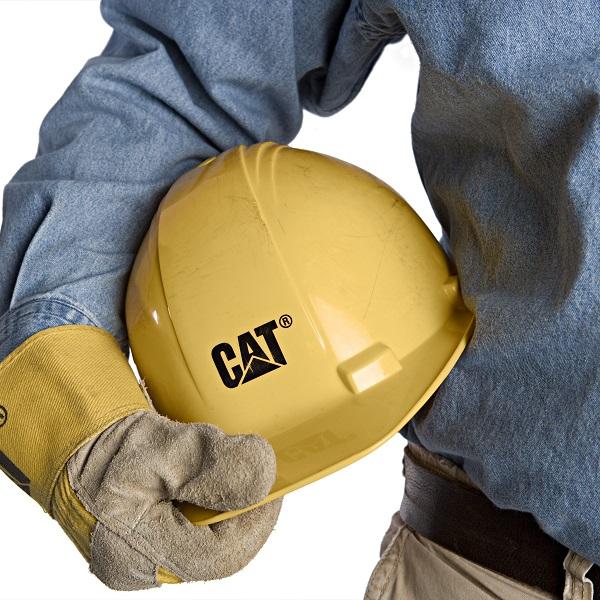 CATERPILLAR CEMENT 5H2471 NEW