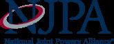 NJPA logo