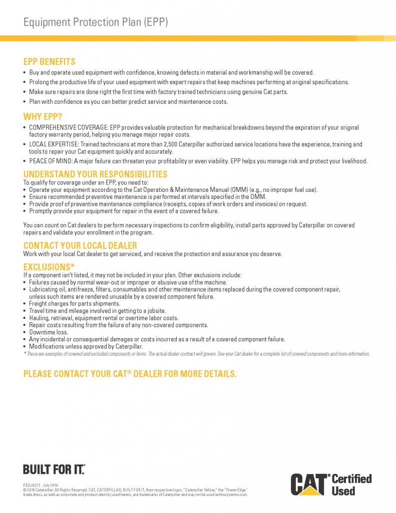 GCU Rules_Page_2